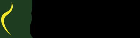ENVO-DAN ApS